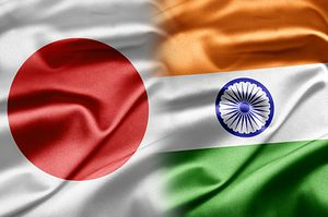 Modi in Japan: Mission Accomplished (For Now)