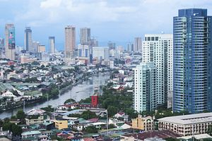 Koreans Alarmed by Rising Crime in the Philippines