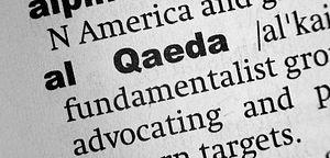 Al Qaeda Opens Wing in South Asia