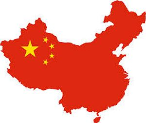New Delhi Will Recognize 'One China' When Beijing Recognizes 'One India'