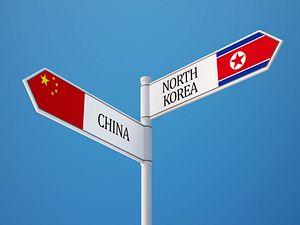 No, Kim Jong-un's Not Visiting China (Yet)