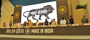 Indian Prime Minister Modi in the United States: What to Watch