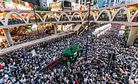 Don't Overdo the Pessimism on Hong Kong Reforms