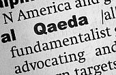 Al Qaeda Opens Wing in South Asia
