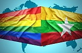 The Outlook for LGBT Rights in Myanmar