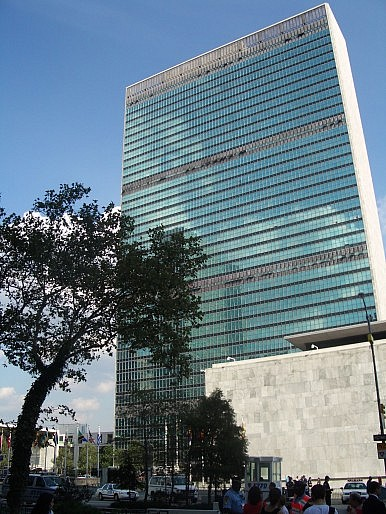 Why We Must Defend UNCLOS