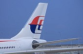 Can Malaysia Airlines Take Off Again?