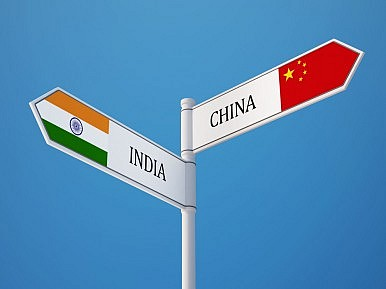 China, India Set High Bar for Xi Jinping's Visit