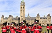 Canada's Pivot to ASEAN