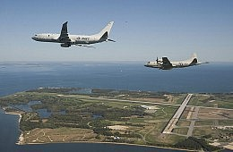 Will Malaysia Host US Spy Planes?