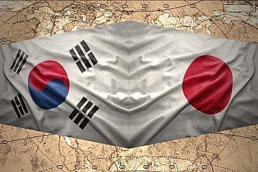 Seoul-Tokyo Ties Could Improve, as Abductee Report Comes Due