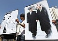 What's Wrong With South Korea's Liberals?