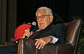 Kissinger's Order