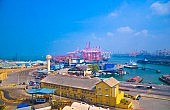 Sri Lanka to Reassess Port Deal With China