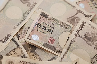 Bank of Japan Urged to Print More Money