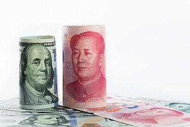 Amid Anti-Monopoly Probe, FDI in China Hits 2 Year Low