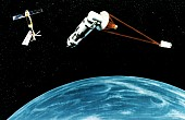 Space: The Final Missile Defense Frontier?