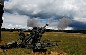 India's Artillery Procurement Saga