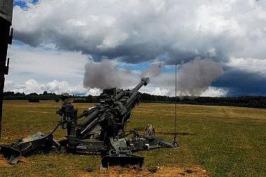 India's Artillery Procurement Saga
