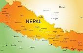 India and Nepal Tackle Border Disputes