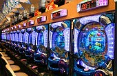 Casinos and Japan's Gambling Addiction
