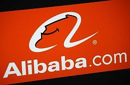 No One Who Bought Alibaba Stock Actually Owns Alibaba