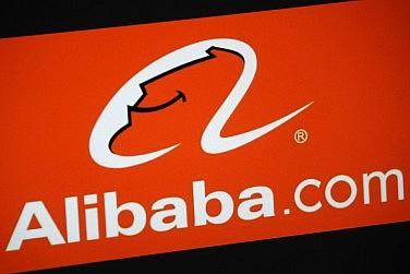 No One Who Bought Alibaba Stock Actually Owns Alibaba