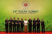 Why the ASEAN Economic Community Will Struggle