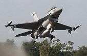 Taiwan, Asia's Secret Air Power