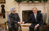 3 Opportunities for Better US-India Defense Ties