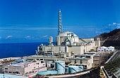 Japan's Nuclear Power Quagmire