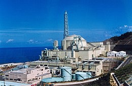Japan's Nuclear Power Quagmire