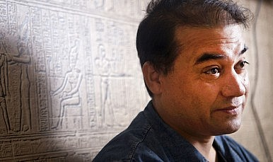Silencing Ilham Tohti: The Future of Uyghur Rights in China