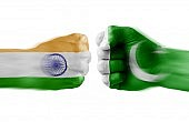 China's Choice: India or Pakistan?