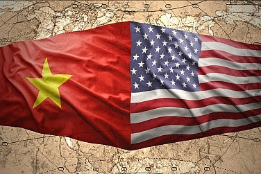 What to Expect If the US Lifts Its Vietnam Arms Embargo