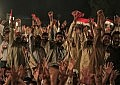 Don't Let Pakistan's Military Hijack Democracy