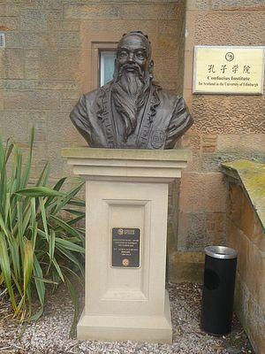 American Universities Face a Confucius Institute Dilemma