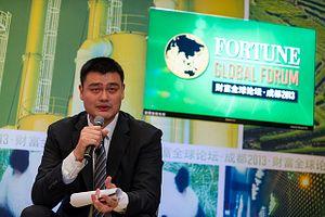 Asian Philanthropy: Strategic Social Stewardship