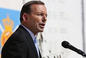 Why Australia Should Join Allied Efforts Against the Islamic State