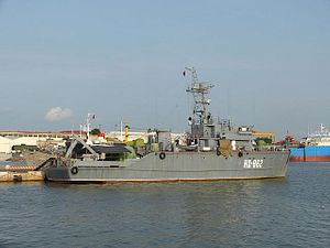 Joining Forces in South China Sea Defense Procurement