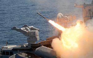 India's Promising Israel Defense Ties