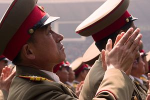 Kim Jong-un Misses Key Anniversary. What Now?