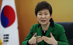 Stumbling Blocks to Japan-South Korea Ties