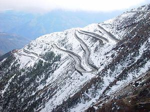 Indian Prime Minister Visits Arunachal Pradesh, Drawing Chinese Criticism