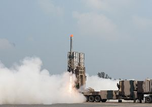 Meet India's New Nuclear Cruise Missile