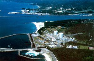 Yuko Obuchi Resignation and Japan's Nuclear Strategy