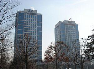 South Korea: Spring Jailed Tycoons to Save Economy?