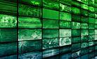 U.S.-Japan Defense Industry Cyber Cooperation