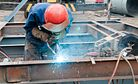 US Economists Warn on China, India Growth Slowdown