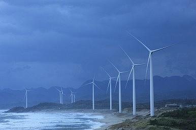 Japan's Utilities Fight Back Against Renewable Energy